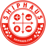 shiphaus global freight forwarder